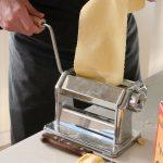 Pasteio-cooking-classes