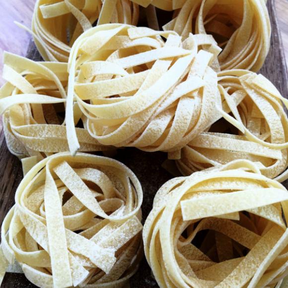 Pasteio-Pasta-taglierini